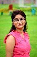 Bindia Chawla