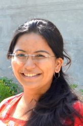 Priyanka Jamadagni