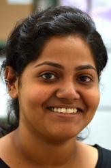 Sukanya VS