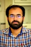 Dr. Rajesh Ramachandran